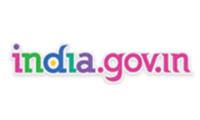 India Govt.