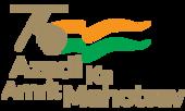 amrit mahotsav logo